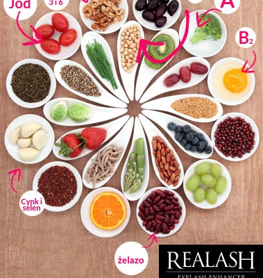 Realash_dieta2