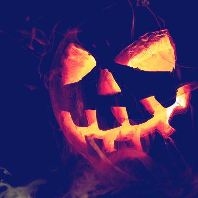 00_Realash-halloween