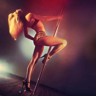 00_Realash-pole-dance