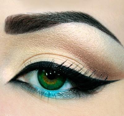 realash_eyeliner_miniatura