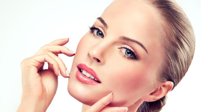 Makijaż Dzienny Zasady Wykonywania Lekkiego Makijażu Na Co Dzień