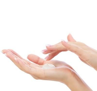 Anti-ageing dla dłoni