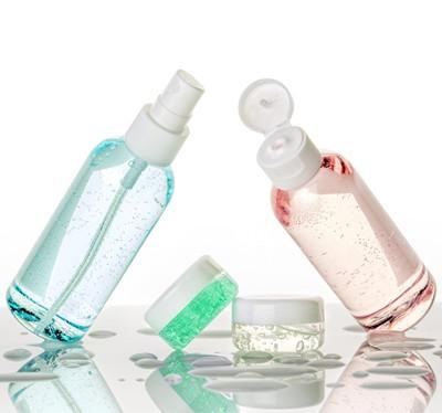Kosmetyki micelarne