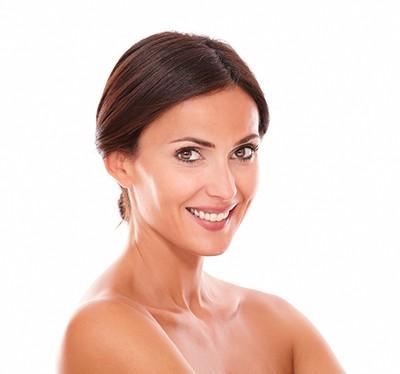 Pielęgnacja skóry po 40-stce