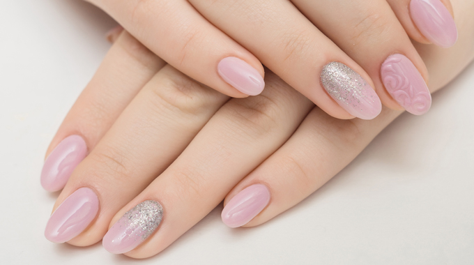 Jak Wybrać Idealny Kształt Paznokci Idealny Manicure Blog Orphica