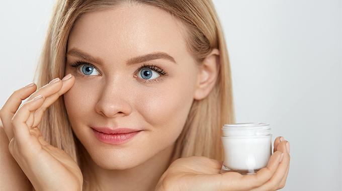 kosmetyki zczarnym ryżem