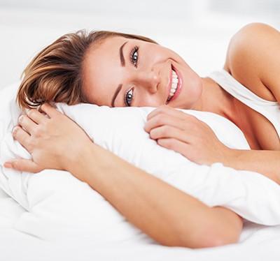 Pielęgnacja skóry na noc